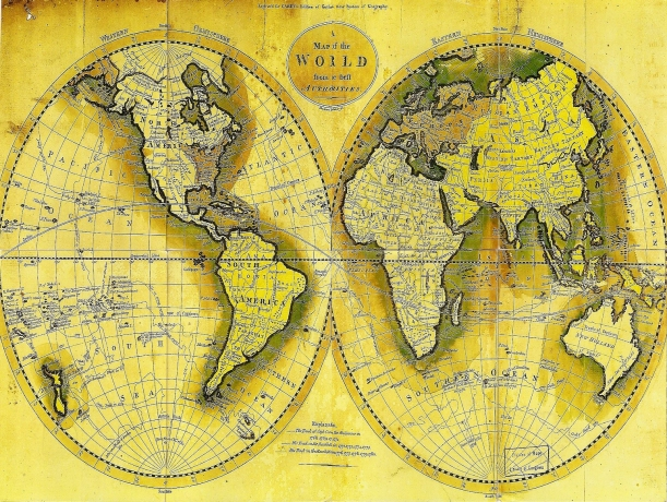 world-map-front